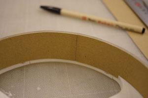 چاپ سه بعدی ساز موسیقی