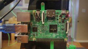 آموزش-نصب-نرم-افزار-کنترل-از-راه-دور-پرینتر3بعدی