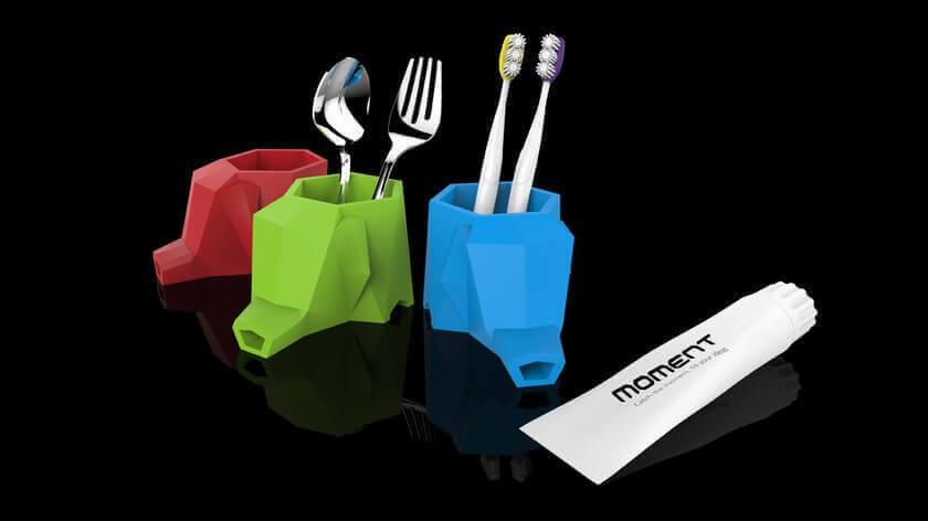 11 ایده جذاب پرینت سه بعدی برای کودکان