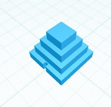 مدل3بعدی