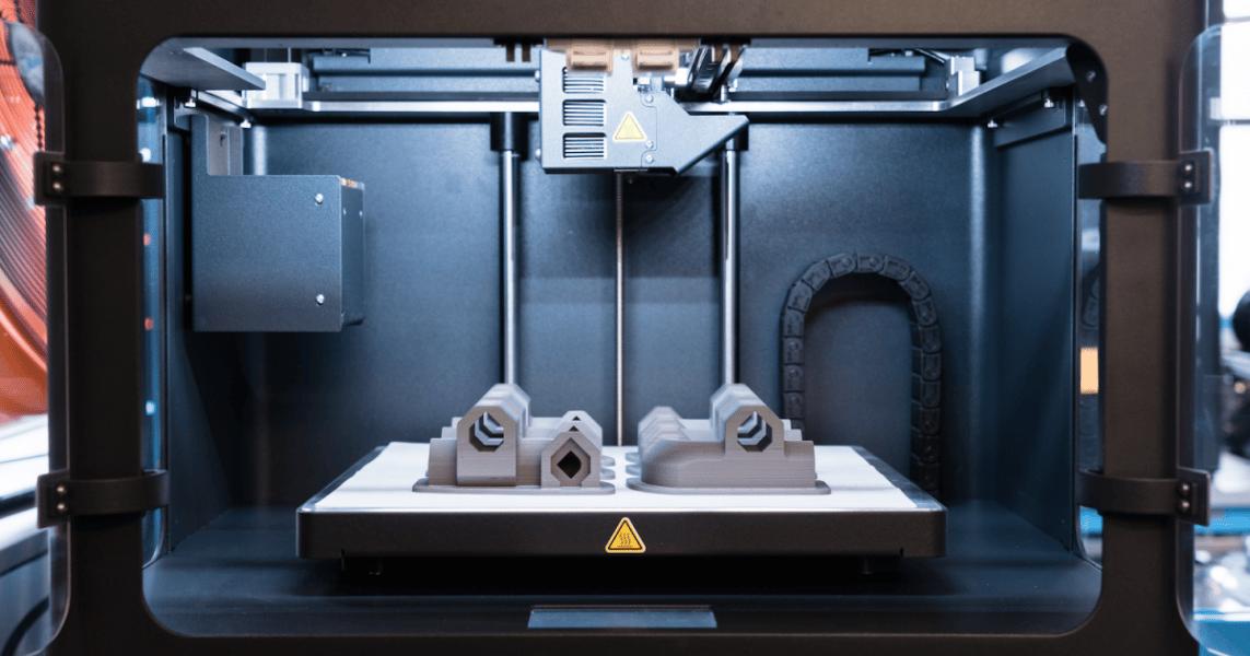 metal fdm 3d printer