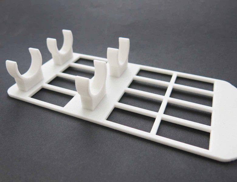 nylon 3d print
