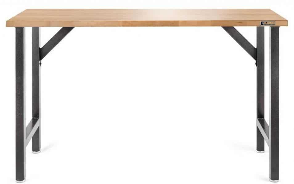 میز پرینتر