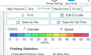 3d print tutorial