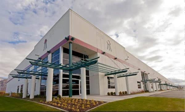 بزرگترین آزمایشگاه پرینتر تمام رنگی سه بعدی جهان افتتاح شد