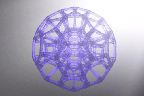 فناوریهای جدید پرینت سه بعدی سریع