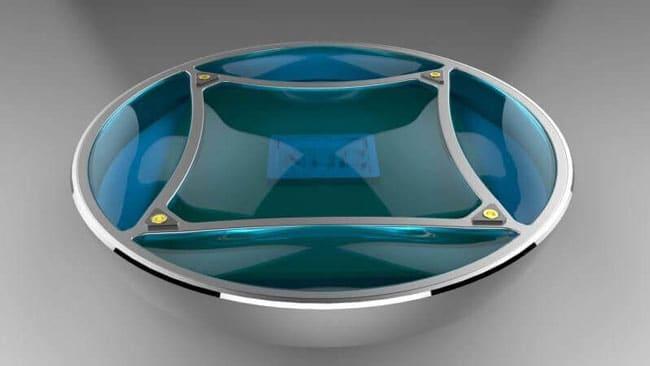 7 مدل کیس کامپیوتر شگفت انگیز که با پرینتر سه بعدی تولید شدهاند