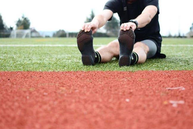 پرینت سه بعدی اولین کفش طبی پیاده روی برای درمان درد زانو