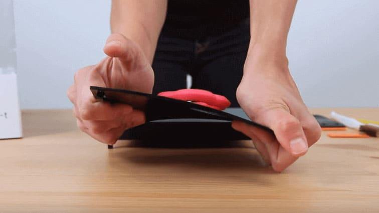 6 راه ایمن برای جدا کردن پرینت سه بعدی از بستر چاپ