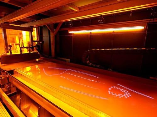 راهنمای پرینتر سه بعدی