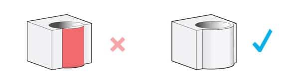 پرینت سه بعدی
