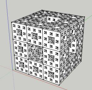 آموزش چاپ سه بعدی