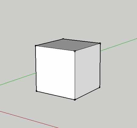 مقاله چاپگر سه بعدی