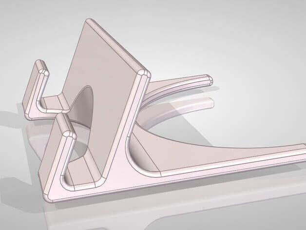 مدل سه بعدی