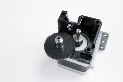 stepper موتور