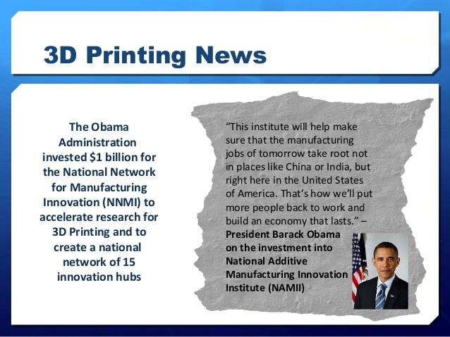 3d-printing-barak obama