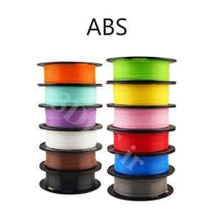 فروش فیلامنت «ای بی اس» برندهای یوسو و اپکس - در رنگبندی متنوع