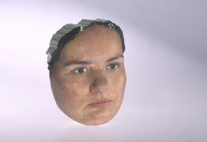 lom-3d-print-sample-13