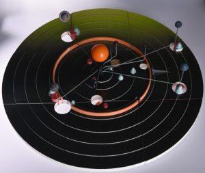 lom-3d-print-sample